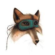 Fables de La Fontaine : les secrets d'un bestiaire enchanté