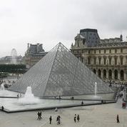 La soif d'œuvres des musées tire le marché de l'art vers le haut
