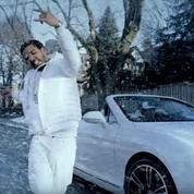 «In My Feelings Challenge», le dangereux défi du Web sur les rythmes de Drake