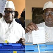 Présidentielle au Mali : un second tour au goût de revanche