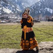 Pakistan : la tribu Kalash obtient son premier siège à l'Assemblée