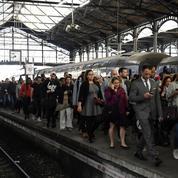 Le transport public à la française est-il en train de s'effondrer ?