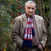 Décès d'Arsène Tchakarian, dernier survivant du «groupe Manouchian»