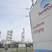 Tereos: crise ouverte chez les coopérateurs