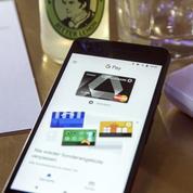 L'Allemagne face à la révolution du paiement mobile
