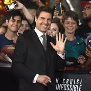 Mission Impossible-Fallout: un succès annoncé pour le sixième épisode de la saga