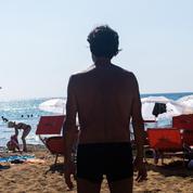373 personnes sont mortes noyées en France depuis le début de l'été