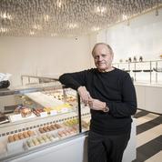 Joël Robuchon : disparition d'un génie de la gastronomie