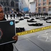 Jean-Pierre Digard : «La violence est inscrite dans la logique du projet vegan»