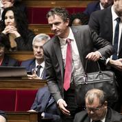 Mal à l'aise dans la majorité, les déçus de Macron tentent de s'organiser