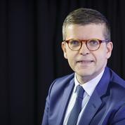 Luc Carvounas: «Face à LFI, le rapport de force parle pour les socialistes»