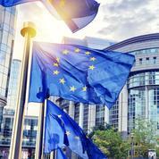 Ces pays de la zone euro qui prospèrent à l'étranger, contrairement à la France