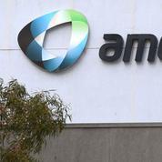 Amcor et Bemis : un mariage à 7milliards de dollars dans l'emballage