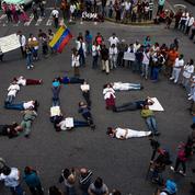 «Le peuple ne pense plus à la politique, il se contente de survivre»: le témoignage d'une chercheuse vénézuélienne