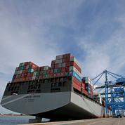 Déficit du commerce extérieur: le mal français