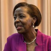 Louise Mushikiwabo: «Il faut distinguer la France de la Francophonie»