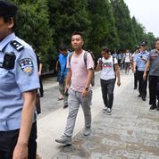 Des millions de Chinois ruinés en prêtant leur argent en ligne