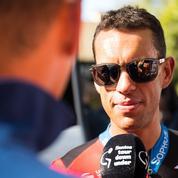 Richie Porte propose de créer une alliance contre la Sky lors du prochain Tour de France