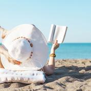 Plein soleil sur la lecture avec ces 6 romans à dévorer cet été