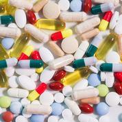 La surconsommation d'antalgiques opioïdes alarme les experts