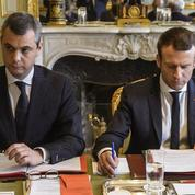 L'opposition dénonce les dissimulations du pouvoir dans l'affaire Kohler