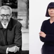 Rei Kawakubo et Christian Astuguevieille : deux iconoclastes pour une Eau de Parfum