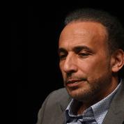 Tariq Ramadan est maintenu en détention provisoire