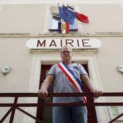 Pour le maire de Mesves-sur-Loire, «la démission serait une trahison»