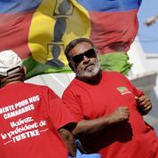 Nouvelle-Calédonie : lassés par les querelles politiques, beaucoup d'électeurs vont s'abstenir