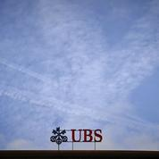 La justice suisse refuse de communiquer à Bercy des informations sur 45.000 clients français