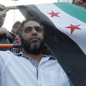 Liban: les regrets de Fadel, l'ex-crooner salafiste