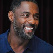 Idris Elba toujours en lice pour jouer le premier James Bond noir