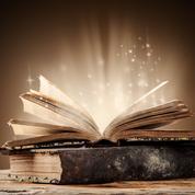 Club de lecture : 20 romans historiques qui vont vous faire voyager dans le temps