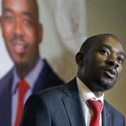 Au Zimbabwe, l'opposition ne désarme pas