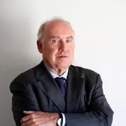 Bussereau: «La recentralisation ne répondra pas à la crise de croissance»