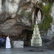 «La fête de l'Assomption de Marie, exemple d'une joie ardente et sereine»