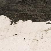 Un maire souhaite limiter l'accès au sommet du Mont-Blanc