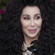 Gimme! Gimme! Gimme! Le «b.A.BBA» du nouvel album de Cher