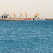 Cinq voisins se partagent les trésors de la mer Caspienne