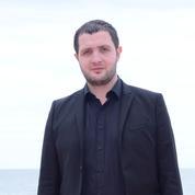 Karim Leklou, le monde s'ouvre à lui