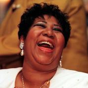Gloria Gaynor, Jay-Z, Beyoncé, Mariah Carey... Aretha Franklin émeut le monde