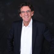 Luc Ferry : «Souffrance et quête du bonheur»