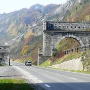À Givet, le joyau géologique des Ardennes