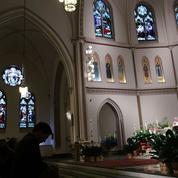 États-Unis: plus de 300 prêtres «prédateurs» suspectés d'abus sexuels
