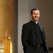 Abbé Grosjean: «La culture chrétienne a fait notre pays et notre histoire»