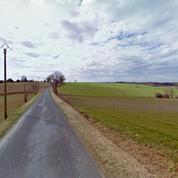 «Les villages du Tarn menacés par une nouvelle autoroute, résumé du mal français»