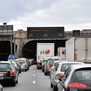 Circulation : fluidité exceptionnelle sur les routes d'Île-de-France ce jeudi