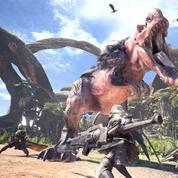 La Chine gèle la mise sur le marché de nouveaux jeux vidéo