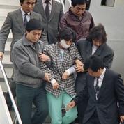 Histoires d'espions : la Nord-Coréenne qui fit exploser un Boeing au large de la Birmanie