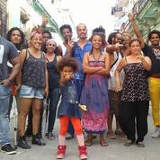 À Cuba, les artistes se révoltent contre une nouvelle législation qui «restreint la créativité»